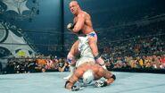 SummerSlam 2002.15