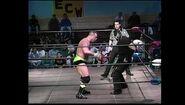 4.12.93 ECW Hardcore TV.00025