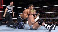 7-14-14 Raw 14