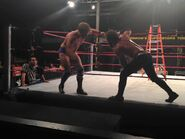 Friday Night Fights 2 10