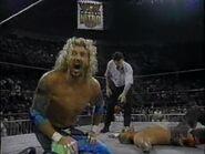 January 8, 1996 Monday Nitro.00015