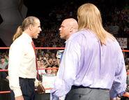June 13, 2005 Raw.10