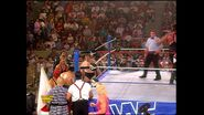 June 6, 1994 Monday Night RAW.00003