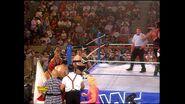 June 6, 1994 Monday Night RAW.00003
