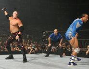 Smackdown-20-Oct-2006-3