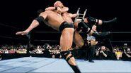 WrestleMania 17.31