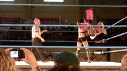 3-22-13 TNA House Show 5