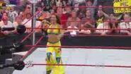 6-30-08 Raw 1