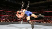 9.12.16 Raw.14