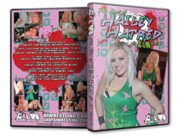 AIW Best Of... Series Vol. 3 Hailey Hatred