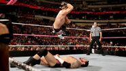 October 19, 2015 Monday Night RAW.41