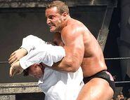 Raw-18-4-2005-11