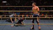 September 18, 2013 NXT.00004