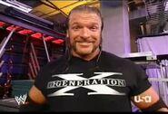 September 25, 2006 Monday Night RAW.00012