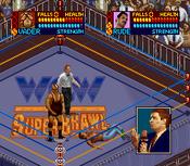 WCWSuperBrawlWrestling