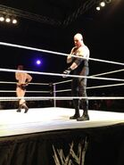 WWE House Show (Feb 23, 13' no.1).3