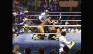 WrestleWar 1989.00009
