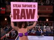 1.2.93 Raw.7