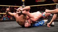 9.7.16 NXT.15