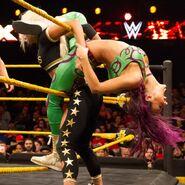 NXT 11-16-16 5