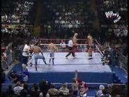 November 16, 1986 Wrestling Challenge.00031