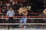 September 13, 1986 WWF Superstars.4