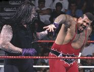 SummerSlam 1995.3