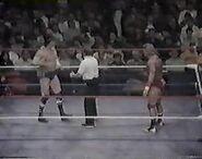 WWF The Wrestling Classic.00015