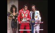 1987 Slammy Awards.00009