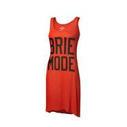 Brie Bella Brie Mode Women's Tank Top Dress