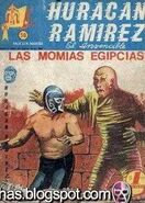 Huracan Ramirez El Invencible 58