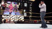 NXT 2.22.12.4