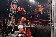 TNA Victory Road 2011.29
