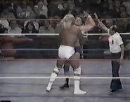 WWF The Wrestling Classic.00024