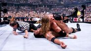 WrestleMania 16.29