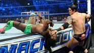 April 22, 2011 Smackdown.25