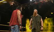 February 20, 2013 NXT.00004