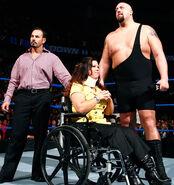 SmackDown 10-10-08 002