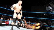 Smackdown 29-1-2004 1