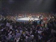 WWF on Sky One.00006