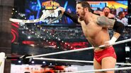 WrestleMania XXIX.1