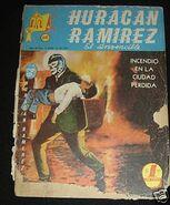 Huracan Ramirez El Invencible 69