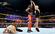 NXT 11-9-10 29