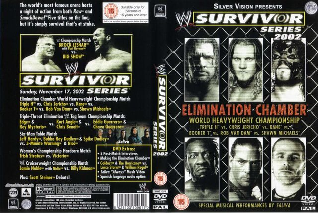 File:Survivor Series 2002 DVD.jpg