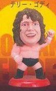 Terry Gordy Toy 1
