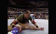 The Legends of WrestleMania Ultimate Warrior.00018