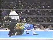 WCW-New Japan Supershow III.00028