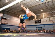 Wrestle-revenge-02402