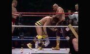 WrestleMania III.00063