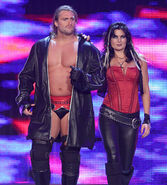 11-5-09 Superstars 001